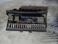 Блок предохранителей ВАЗ Лада 2105, 2104