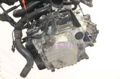 Акпп Hyundai Sonata NF G4KC 2WD F4A42
