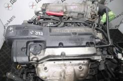 Двигатель Mazda ZL-VE, 1500 куб. см Контрактная