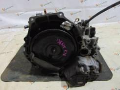 АКПП Honda Partner [138315]