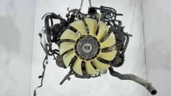 Двигатель (ДВС), Ford F-150 2005-2008