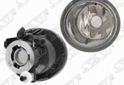 Фара противотуманная Toyota Allion / Caldina / Corolla / WISH LH