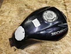 Бак мятый Honda CB 400 Vtec 1