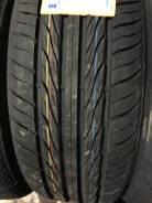 Mazzini Eco607, 245/45 R18