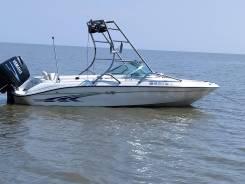 Продам Sea Ray 175