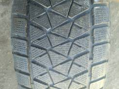 Bridgestone Blizzak DM-V2, 285/60 R17