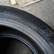 Michelin Pilot Sport 4S, 265/40/ZR20