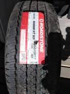 Roadstone Roadian H/T SUV, Roadstone Roadian HP SUV 265/65 R17