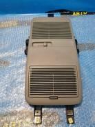 Ионизатор воздуха Toyota Mark 2 Blit JZX110, 193