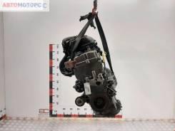 Двигатель Nissan Note, 2007, 1.4 л, бензин (СR14 / 141849R)