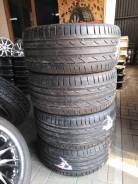 Bridgestone Potenza S001, 245/30R20
