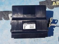 Блок управления ABS & TRC Toyota Mark 2 Blit IR-V JZX110, 193