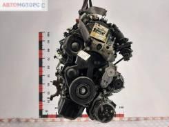 Двигатель Ford Mondeo 4, 2009, 2 л, дизель (QXBA / D4204T / 642868)