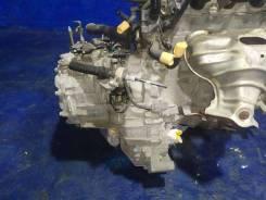 Вариатор Honda Mobilio GB-1, SYEA