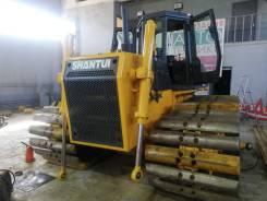 Shantui SD16L, 2013