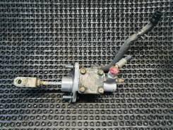 Главный цилиндр сцепления Mitsubishi Lancer 9
