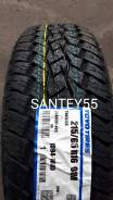 Toyo Open Country A/T+ JAPAN, 215/65 R16