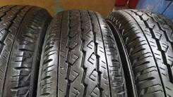 Bridgestone R600, LT 165/80 R13
