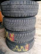 Bridgestone Blizzak, 205/65 R15