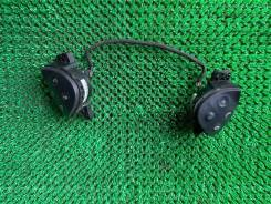 Многофункциональные клавиши для рулевого колеса Mercedes G-Class [A2118213358] W463.200 M111E20