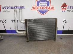 Радиатор отопителя Mitsubishi Lancer 2005 [MR568599] Универсал 4G18