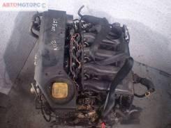 Двигатель Rover Freelander 2000, 2 л, Дизель (M47(204D3