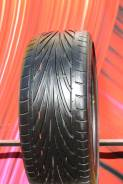 Toyo Proxes T1-R, T 215/40 R16
