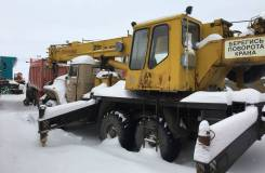 Урал 55571, 2006