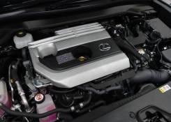 Цилиндр главный тормозной Lexus UX200 UX250h UX300e