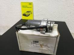Насос масляный Haldex 5 Поколение VAG 0CQ598549