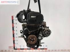Двигатель Peugeot 207 2006, 1.4 л, Бензин (KFU/10FE03/0297442)