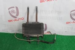 Радиатор охлаждения АКПП на Chevrolet Suburban GMT400