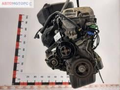 Двигатель Suzuki Wagon R3 2004, 1.3 л, Бензин (M13A 1370710)