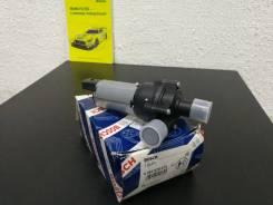 Электрическая помпа Volkswagen/Audi 0392020073