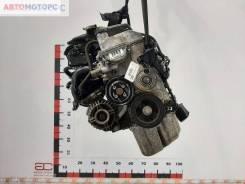 Двигатель Toyota Yaris 1 2004, 1 л, бензин (1SZ-FE / D287364)
