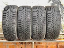 Bridgestone Blizzak Spike-01, 215/50 R17