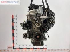 Двигатель Mazda 3 BK 2006, 1.4 л, Бензин (ZJ-VE / ZJ42037)