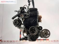 Двигатель Citroen Xsara 1998, 1.4 л, Бензин (KFX (TU3JP
