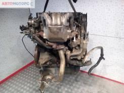 Двигатель Citroen Xsara 1998, 1.5 л, Дизель (VJY)