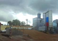 Продам бетонный завод на базе Mekka MIX100 - 2016 г. в.