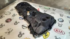 Крышка головки блока цилиндров Ford Explorer T35PDED, правая