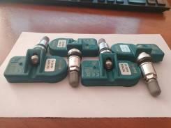 Датчики давления в шинах Range Rover Vogue TX-S034 оригинал 433MHz
