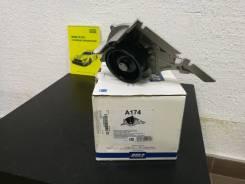 Насос системы охлаждения A174 VAG 078121601B