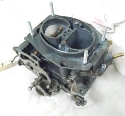 Карбюратор Solex - 21053