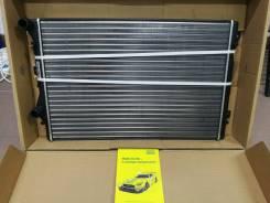 Радиатор основной 65279A AUDI SEAT Skoda Volkswagen