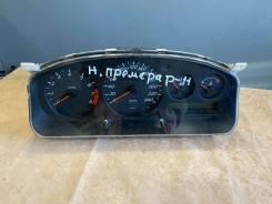 Панель приборов Nissan Primera P11 248109F605