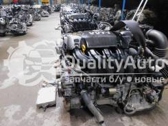 Двигатель 1NZ-FE Toyota Corolla 1.5 л