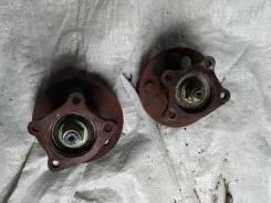Ступица задняя Toyota Camry, Vista , SV30-33,42450-32010