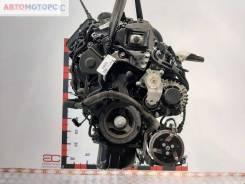 Двигатель Peugeot 207, 2007, 1.4 л, дизель (8HR/10FDBZ/0221612)