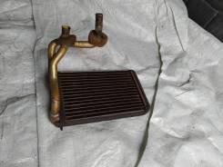 Радиатор печки Toyota Camry, Vista , SV30-35, 87107-32080
